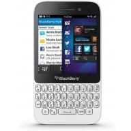 BlackBerry Q5 - Cliquez pour agrandir