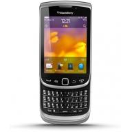 BlackBerry Torch 9810 - Cliquez pour agrandir