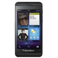 Blackberry Z10 - Cliquez pour agrandir