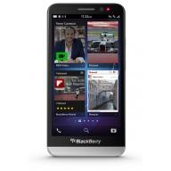 BlackBerry Z30 - Cliquez pour agrandir