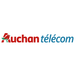 Forfait bloqu 2h internet 500 mo avec un engagement de 24 for 500 mo internet