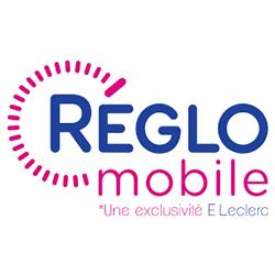 mms reglo mobile