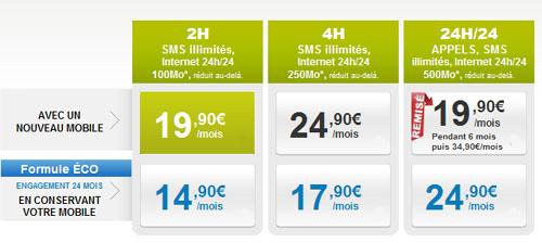 SMS-24.com – the best SMS gateway ever!