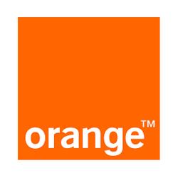 Forfait Mini 2h 50 Mo Avec Un Engagement De 12 Mois Par Orange Mobile