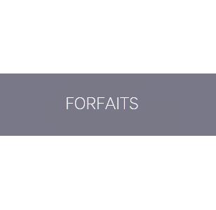 forfait power internet illimit sans mobile par sfr. Black Bedroom Furniture Sets. Home Design Ideas