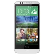 HTC Desire 510 - Cliquez pour agrandir