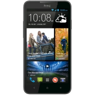 HTC Desire 516 Dual Sim - Cliquez pour agrandir