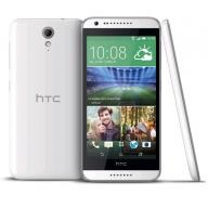 HTC Desire 620 - Cliquez pour agrandir