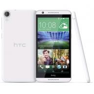 HTC Desire 820 - Cliquez pour agrandir