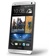 HTC one - Cliquez pour agrandir