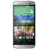 HTC One M8 - Cliquez pour agrandir