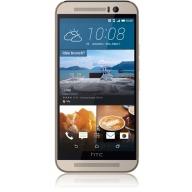 HTC One  M9 - Cliquez pour agrandir