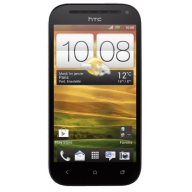 HTC One SV  - Cliquez pour agrandir