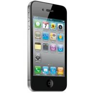 iPhone 4 - Cliquez pour agrandir