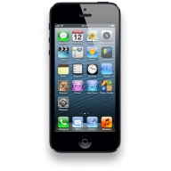 iPhone 5 16Go - Cliquez pour agrandir