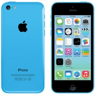 Prix iPhone 5c