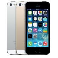 iPhone 5s - Cliquez pour agrandir
