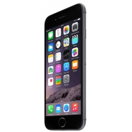 iPhone 6 - Cliquez pour agrandir