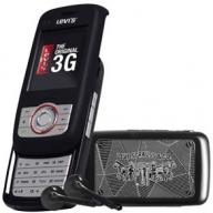 Levi's The Original 3G - Cliquez pour agrandir