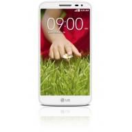 LG G2 Mini - Cliquez pour agrandir