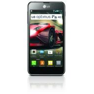 LG Optimus F5 - Cliquez pour agrandir