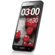 LG Optimus G Pro - Cliquez pour agrandir