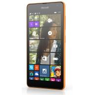 Microsoft Lumia 535 - Cliquez pour agrandir