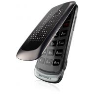 Motorola GLEAM+ - Cliquez pour agrandir