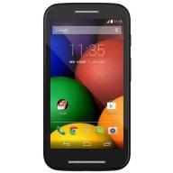 Motorola Moto E - Cliquez pour agrandir