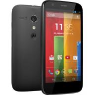 Motorola Moto G - Cliquez pour agrandir