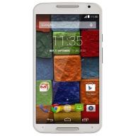 Motorola Moto X - Cliquez pour agrandir