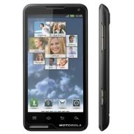 Motorola Motoluxe - Cliquez pour agrandir