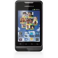 Motorola Motosmart - Cliquez pour agrandir