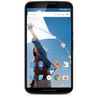 Motorola Nexus 6 - Cliquez pour agrandir