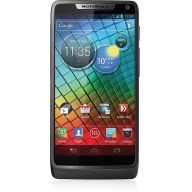 Motorola RAZR i - Cliquez pour agrandir