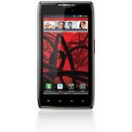 Motorola RAZR MAXX - Cliquez pour agrandir