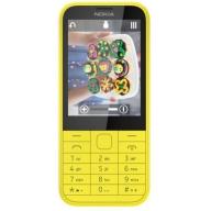Nokia 225 - Cliquez pour agrandir