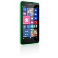 Nokia 630 Double Sim - Cliquez pour agrandir