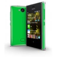 Nokia Asha 503 - Cliquez pour agrandir