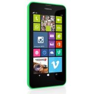 Nokia Lumia 635 - Cliquez pour agrandir