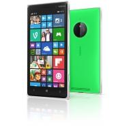 Nokia Lumia 830 - Cliquez pour agrandir
