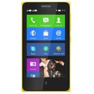 Nokia X - Cliquez pour agrandir