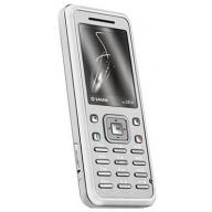 Sagem my521x - Cliquez pour agrandir