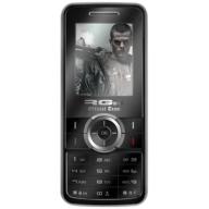 Sagem RG512 - Cliquez pour agrandir