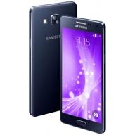 Samsung Galaxy A5 - Cliquez pour agrandir