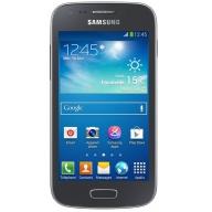 Samsung GALAXY Ace 3 - Cliquez pour agrandir
