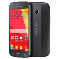 Samsung Galaxy ACE 4 - Cliquez pour agrandir