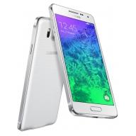 Samsung Galaxy Alpha - Cliquez pour agrandir