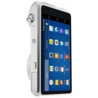 Samsung Galaxy Camera 2 - Cliquez pour agrandir