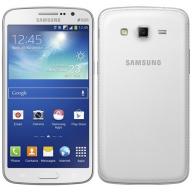 Samsung Galaxy Grand 2 - Cliquez pour agrandir